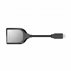 Sandisk Leitor de Cartões SD Extreme Pro USB-C