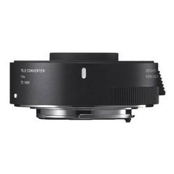 Sigma Teleconversor 1.4x TC-1401 p/ Canon