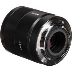 Sony E 24mm f/1.8 ZA Sonnar T