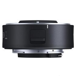 Tamron Teleconversor 1.4x p/ Nikon F