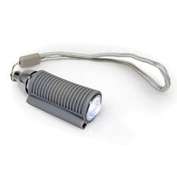 VisibleDust Lanterna p/ Espátula de Limpeza de Sensor