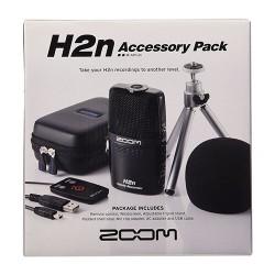 Zoom APH-2n KIT de Acessórios p/ H2n