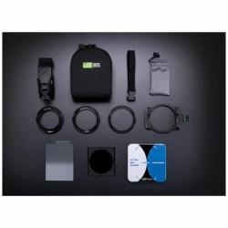 Lee85 Develop Kit - Revelação