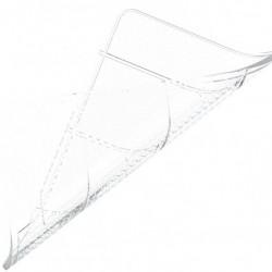 Baseus Suporte Dobrável Antiderrapante Autoadesivo Transparente Nanopad (SUWNT-02)