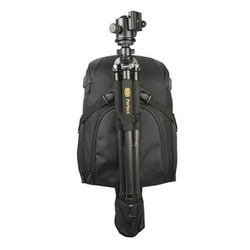 Bilora Mochila Multi-Snap-Pack 30