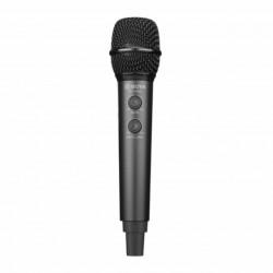 Boya Microfone de Mão USB BY-HM2