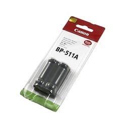 Canon Bateria BP-511A
