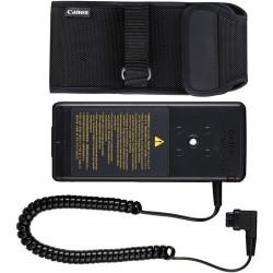 Canon Kit de Bateria Compacta CP-E4N