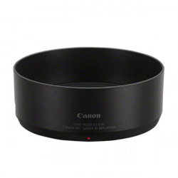 Canon Pára-Sol ES-65B