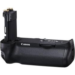 Canon Punho de Bateria BG-E20 para EOS 5D Mark IV