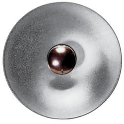 Elinchrom Softlite Mini 44 cm Prata