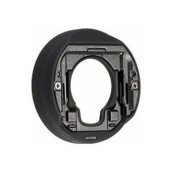 Fujifilm Ocular Redonda EC-GFX p/ X-T1, X-T2 e GFX 50S