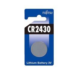 Fujitsu Pilha de Lítio CR2430