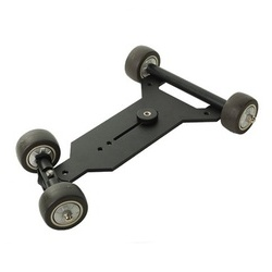 Genesis Skater Quatron SK-DW01