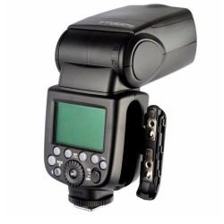 Godox Flash TT685 TTL p/ Sony