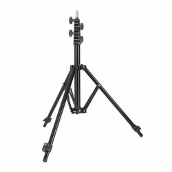 Godox Tripé de Estúdio Compacto 48-188cm - 190F