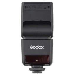 Godox TT350 p/ Canon