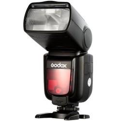 Godox TT685 TTL p/ Nikon