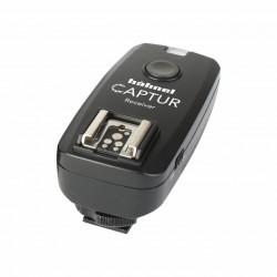 Hahnel Receptor CAPTUR Canon