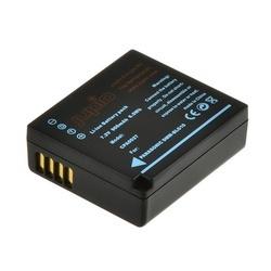 Jupio Bateria DMW-BLG10E