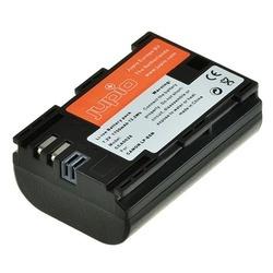 Jupio Bateria LP-E6N
