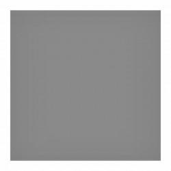Lee Filtro 100mm Standard ND 0.75 (2.5 Stops)