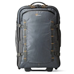 Lowepro Mala Highline RL X400 AW