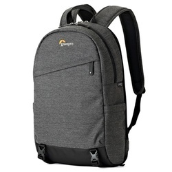 Lowepro Mochila M-Trekker BP 150 Charcoal Grey