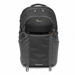 Lowepro Mochila Photo Active BP 300 AW Preto/Cinza