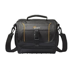 Lowepro Saco Adventura SH 160 II preto