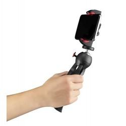 Manfrotto PIXI Clamp p/ Smartphone (MCPIXI)