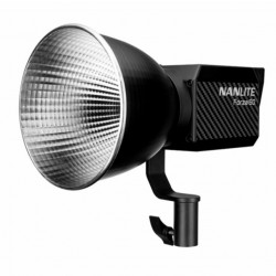 Nanlite Iluminador Led FORZA 60 Monolight