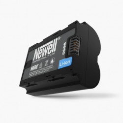 Newell Bateria NP-W235