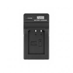Newell Carregador de Baterias NP-BX1