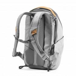 Peak Design EVERYDAY BACKPACK 15L Zip V2 Ash