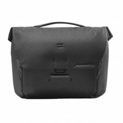 "Peak Design Everyday Messenger 13"" V2 Black"