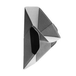 Peak Design Everyday Messenger Divisória Substituição charcoal/ash