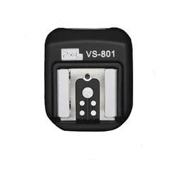 Pixel Componor TTL Receptor p/ Canon (VS-801)