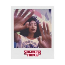 Polaroid I-Type Color Film Strange Things