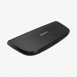 Sandisk USB-C ImageMate Reader SD, CF e mSD