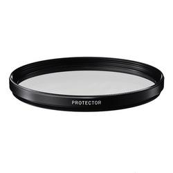 Sigma Filtro Protector 52mm