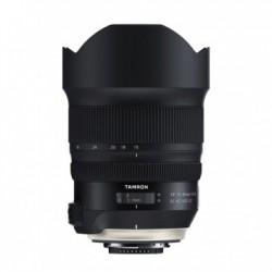 Tamron 15-30mm f/2.8 SP Di VC USD G2 p/ Canon