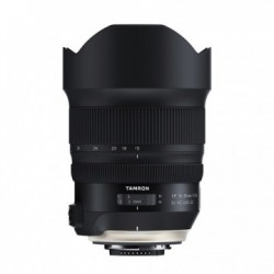 Tamron 15-30mm f/2.8 SP Di VC USD G2 p/ Canon