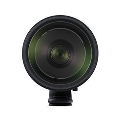 Tamron AF 150-600mm f/5-6.3 SP Di VC USD G2 p/ Nikon