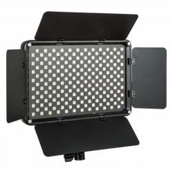 Viltrox Kit LED VL-S192T