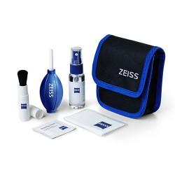 Zeiss Kit de Limpeza de Objetivas
