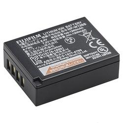Fujifilm Bateria Ion Litio NP-W126S