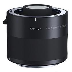 Tamron Teleconversor 2.0x p/ Canon EF