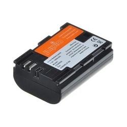 Jupio Bateria LP-E6 p/Canon
