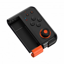 Baseus Gamepad Mobile Gamo Black (GMGA05-01)